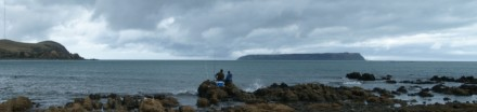 Moods of Plimmerton