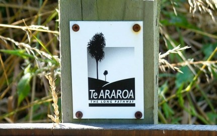 Te Araroa The Long Pathway